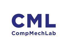 CompMecLab