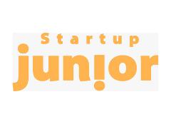 Startup Junior
