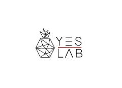 Студенческая Кулинарная Организация YESLAB